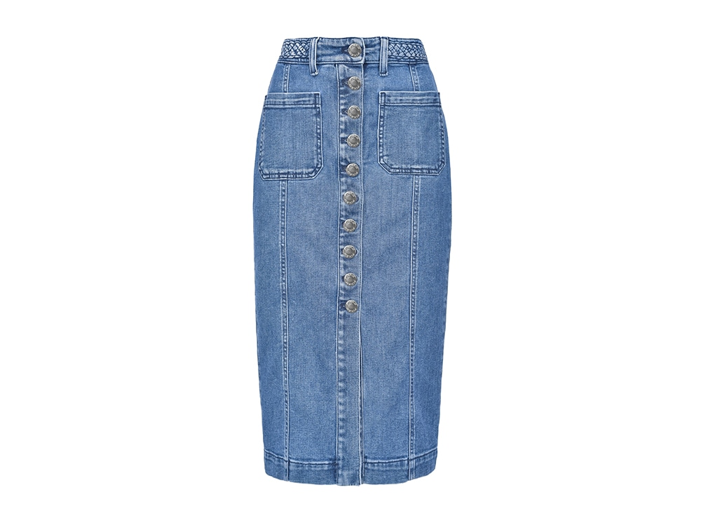 pinko-donna-pencil-in-denim-elasticizzato