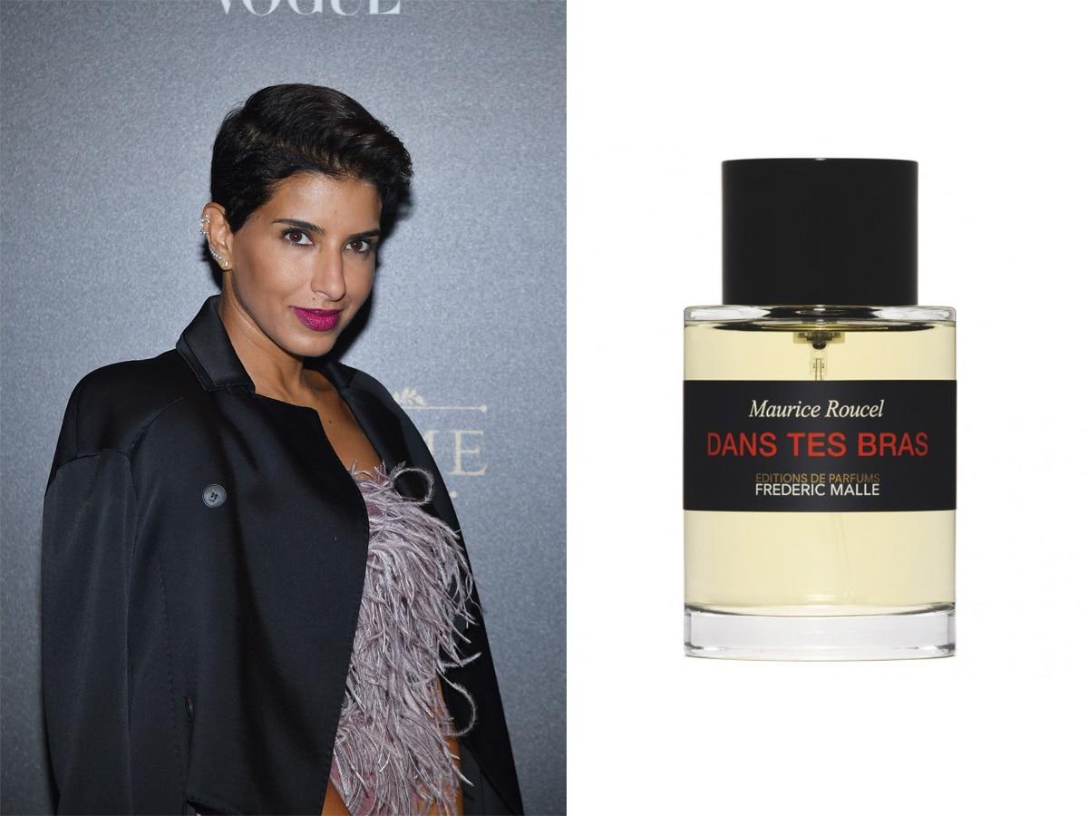 profumi-preferiti-star-Deena-Aljuhani-Abdulaziz-principessa-editrice-saudita-malle