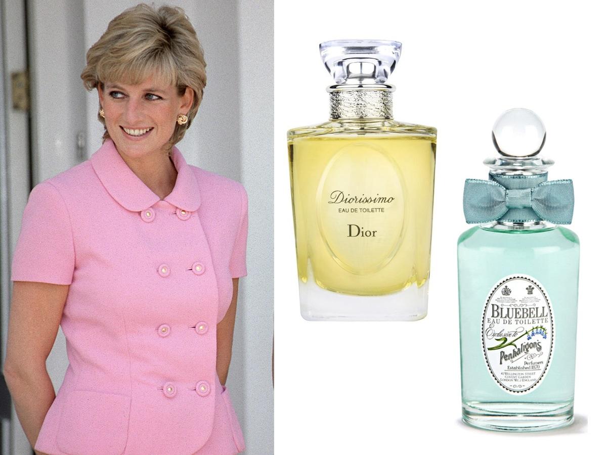 profumi-preferiti-star-lady-diana-dior