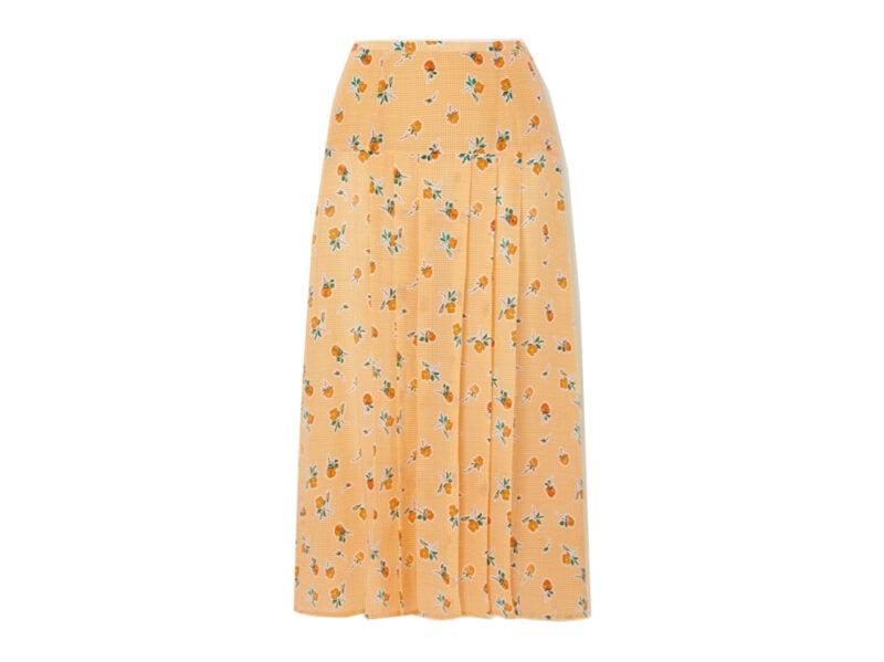 rixo-skirt-net-a-porter