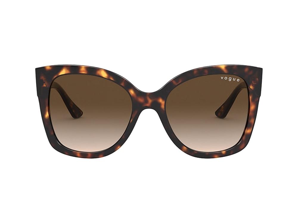 salmoiraghi-vigano_vogue-eyewear