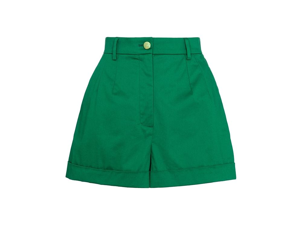 shorts-dolce-e-gabbana-mytheresa