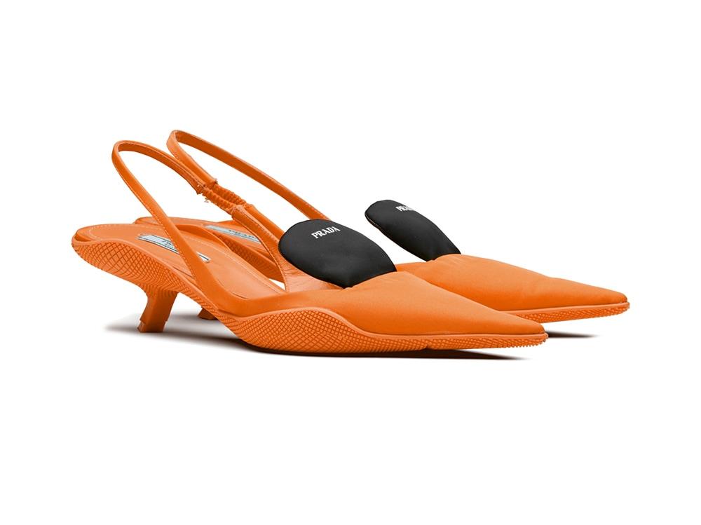 slingback-in-gabardine-nylon-bicolor-PRADA