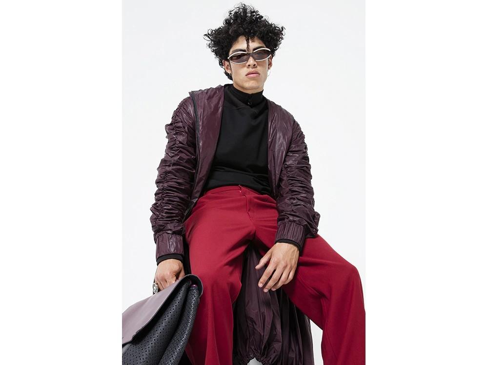 tagli-capelli-uomo-saloni-autunno-inverno-2017-2018-WELLA_THECLUB_collezione_AI2018_1