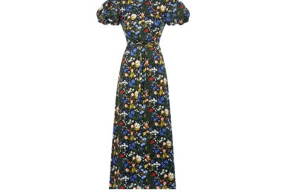 the-vampire's-wife-dress