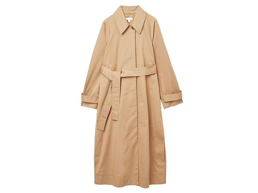 trench-oversize-COS