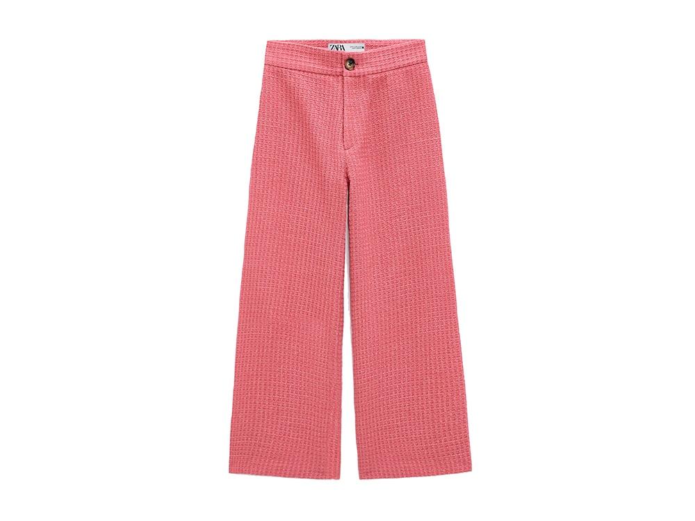 zara-pantalone-cropped-fit-a-vita-alta