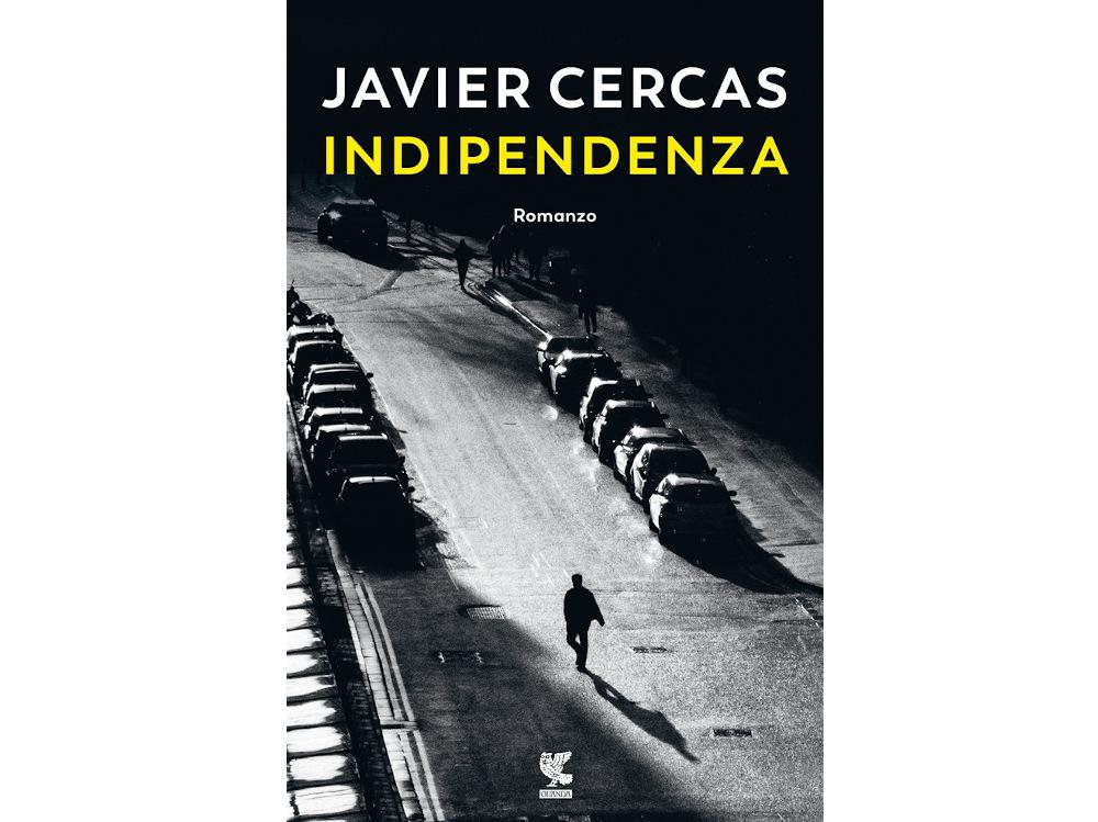 02-indipendenza