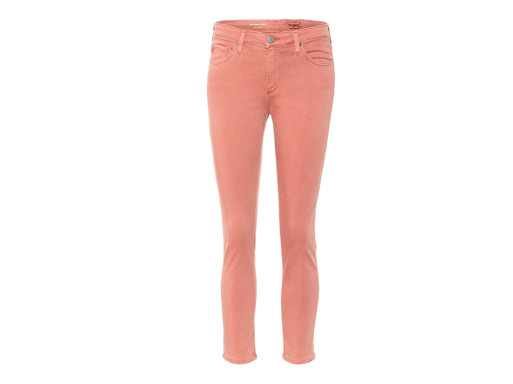 AG-Jeans-mytheresa