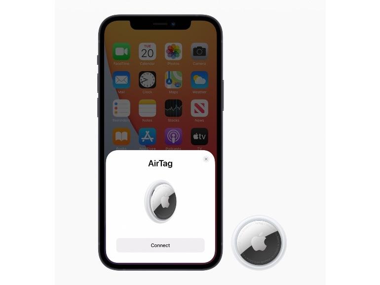 Apple_airtags