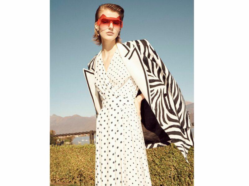 Attimi speciali_ il servizio moda di Grazia (3)