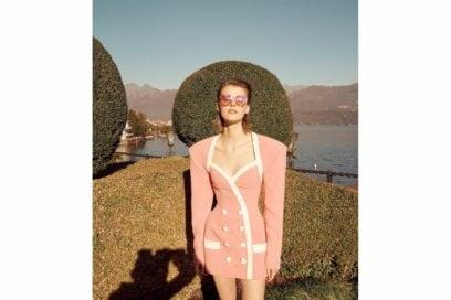 Attimi speciali_ il servizio moda di Grazia (5)