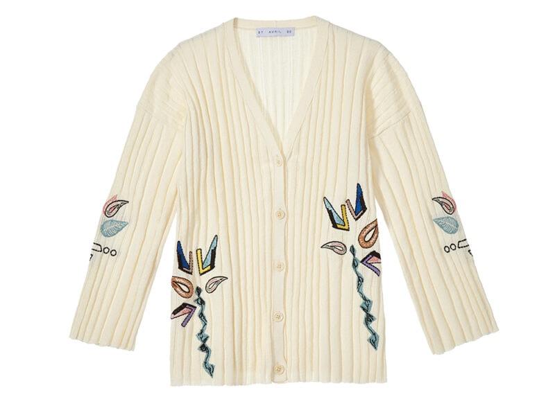 Avril_SS21_Raw_Garden_Kimono2-1
