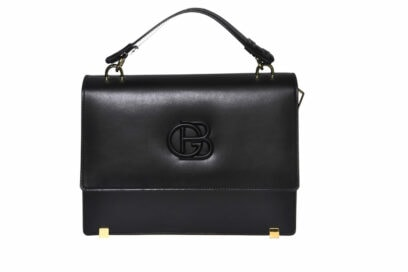 BALDININI_Borsa-a-spalla-in-vitello-nero_540euro-copia