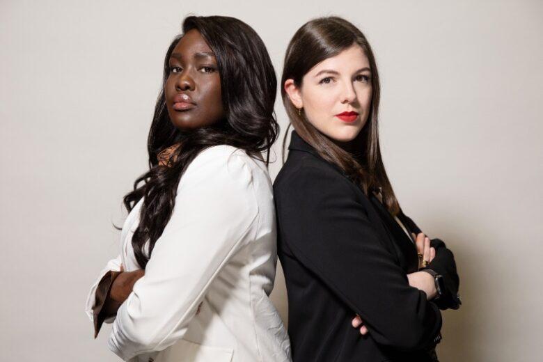 Film e serie tv sul razzismo da vedere per capire meglio quello che sta succedendo nel mondo