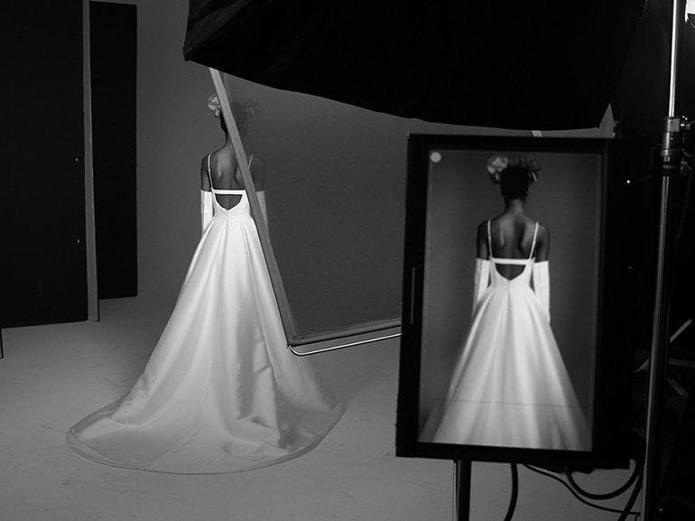 COVER-vera-wang-bridal-pronovias-MOBILE