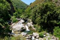 I sei cammini più belli da fare in Italia