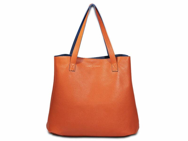 Campo-Marzio-tote-bag-arancio-min