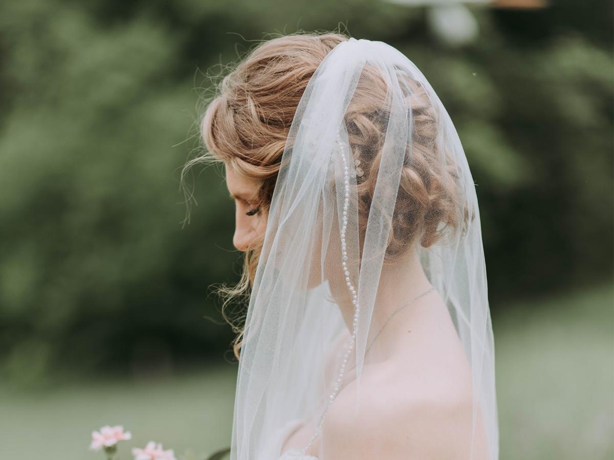 Capelli-sposa-come-prepararli-consulta-parrucchiere