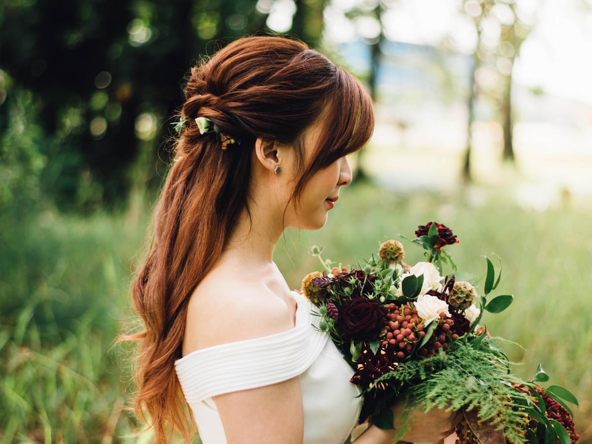 Capelli-sposa-come-prepararli-cura-capelli