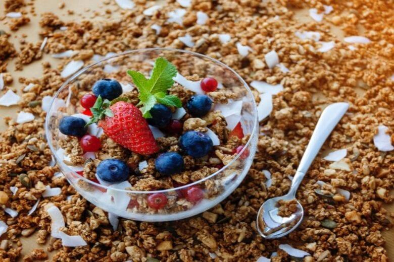 Colazione sana: i 5 cibi da mettere in tavola per iniziare la giornata nel modo migliore