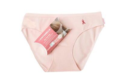 Cotonella-supporta-Fondazione-Umberto-Veronesi_My-Pink-Slip