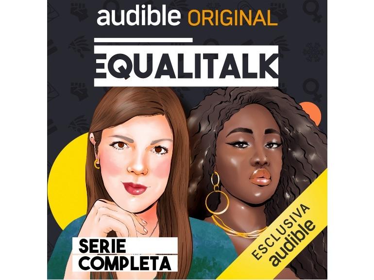 Cover_Equalitalk