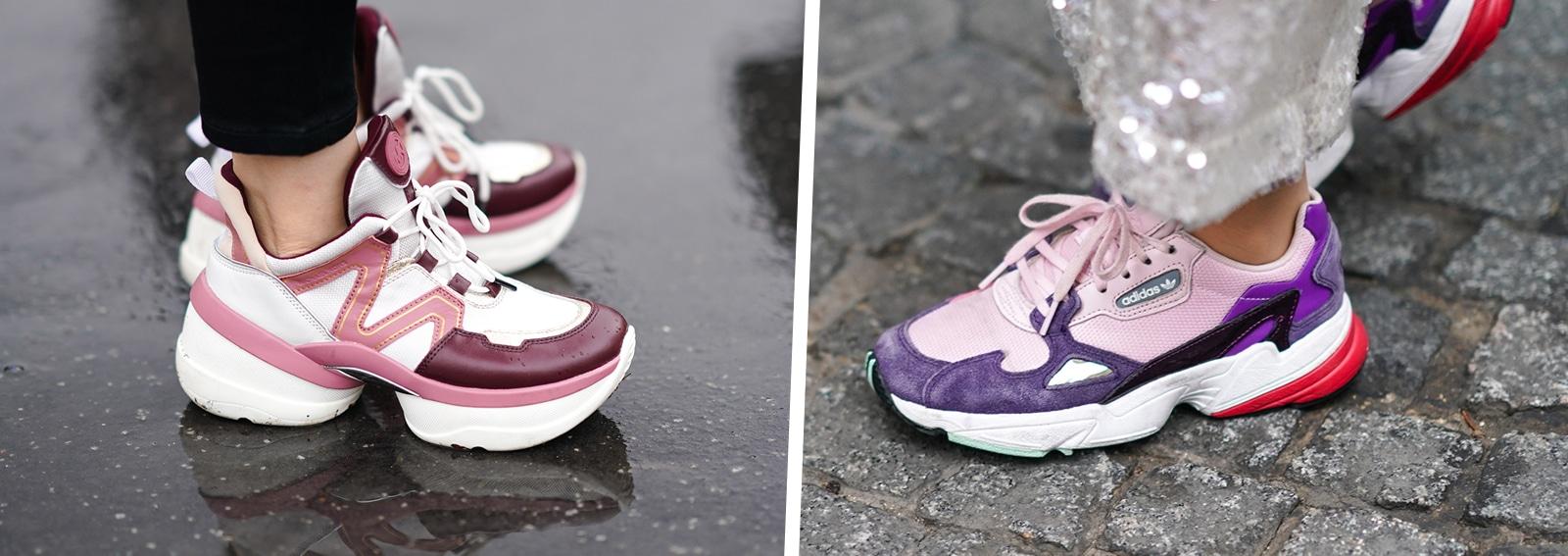 DESKTOP_Chunky_sneakers