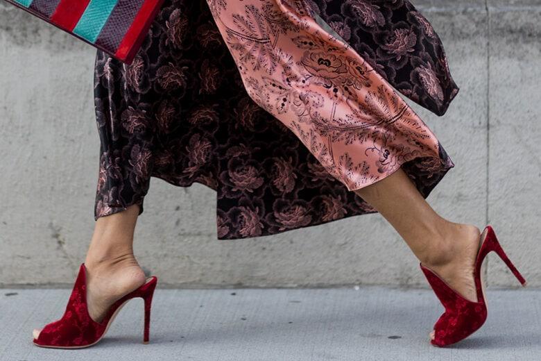 Mules mon amour: 15 modelli che vorrete indossare subito questa primavera