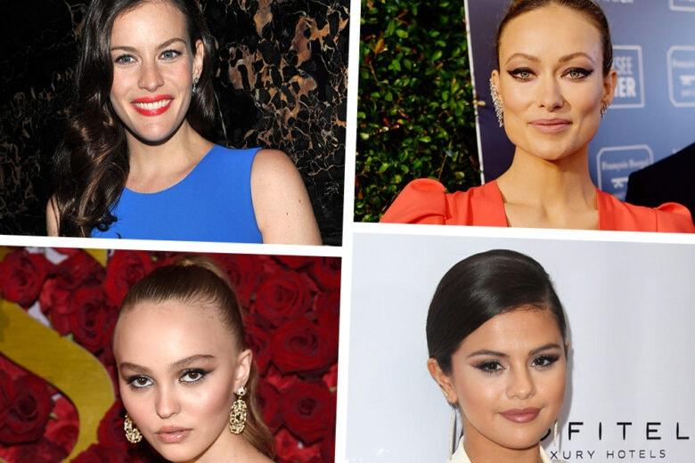 """S.O.S. scollatura: come scegliere quella giusta in base alla """"face shape"""""""