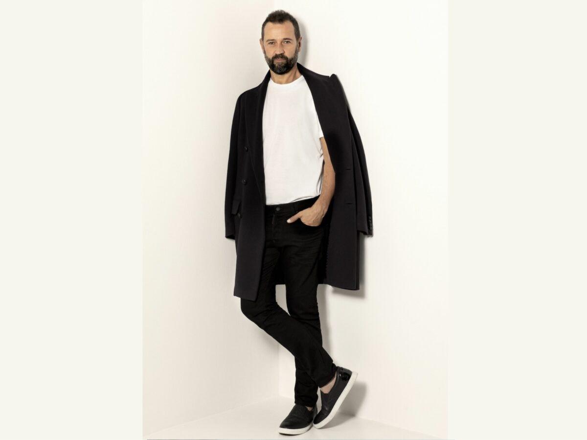 Fabio Volo grazia 16 59