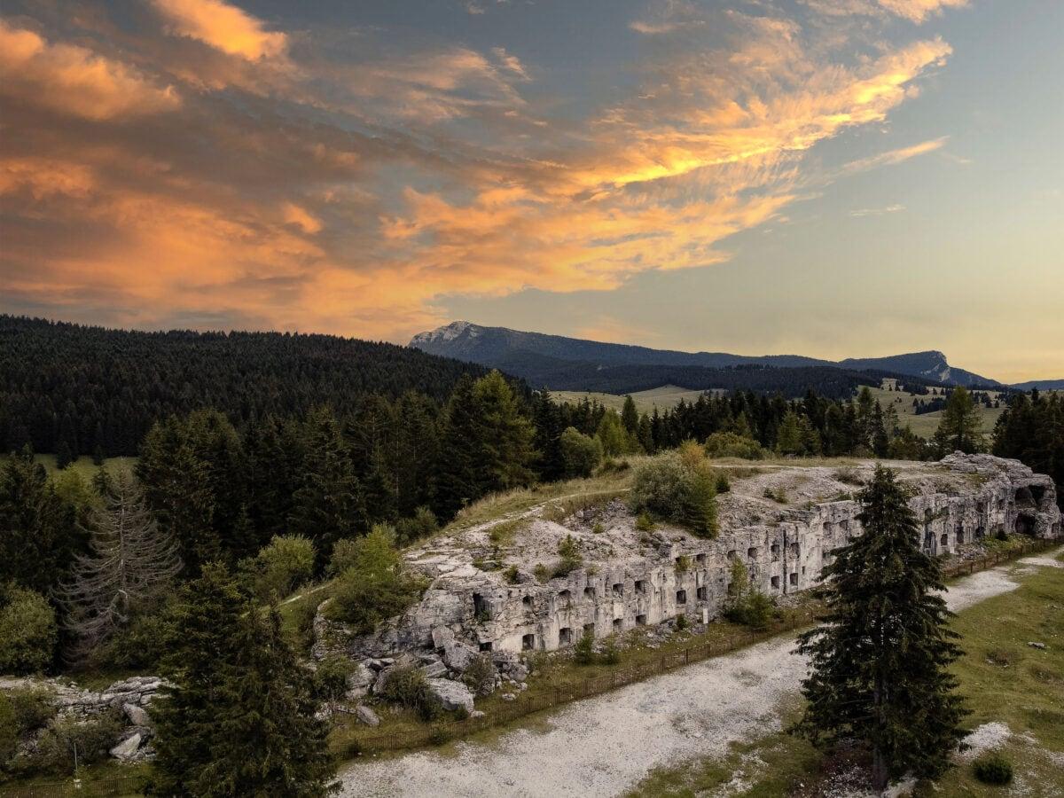 Fototeca Trentino Sviluppo S.p.A – Foto di Alice Russolo