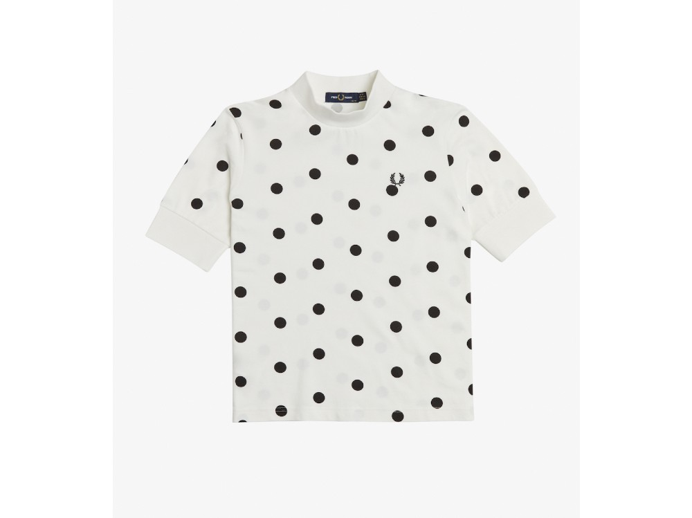 Fred Perry_1 (1)