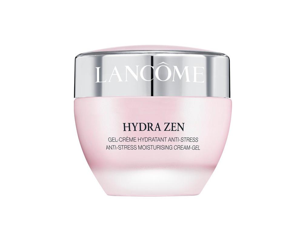 Lancome-Cream-Hydra-Zen-Anti-Stress-Cream-Gel-50ml-000-3605531688627-Front copia