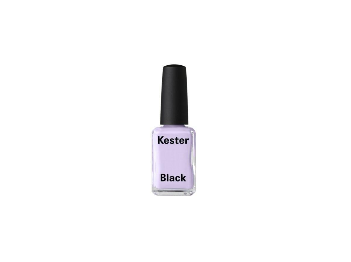 Luna-Kester-black