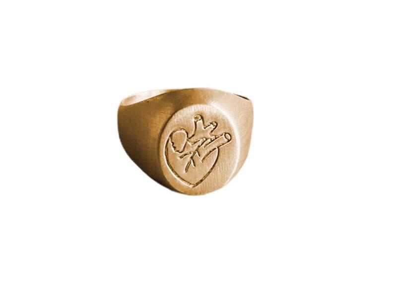 MANUBA-Heartbreaker-ring