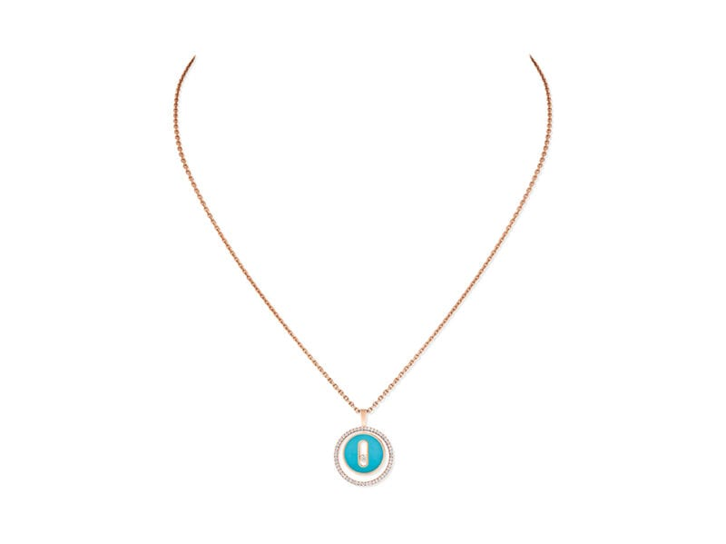 Messika-Paris—Collier-Lucky-Move-PM-Turquoise-11649