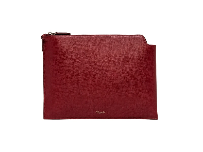 Pineider_720-Pouch-Large—19009-057-(1)