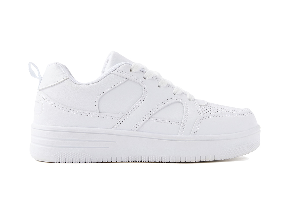 Primark_Older-Boy-White-Chunky-Trainers-€-15