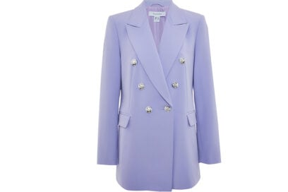 Primark_SS21_Lilac-Double-Breasted-Power-Blazer-€-30