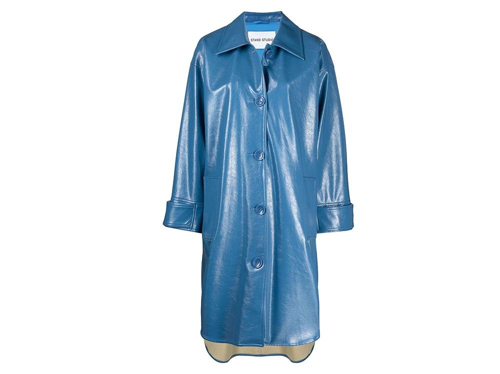 STAND-STUDIO-coat-similpelle-farfetch