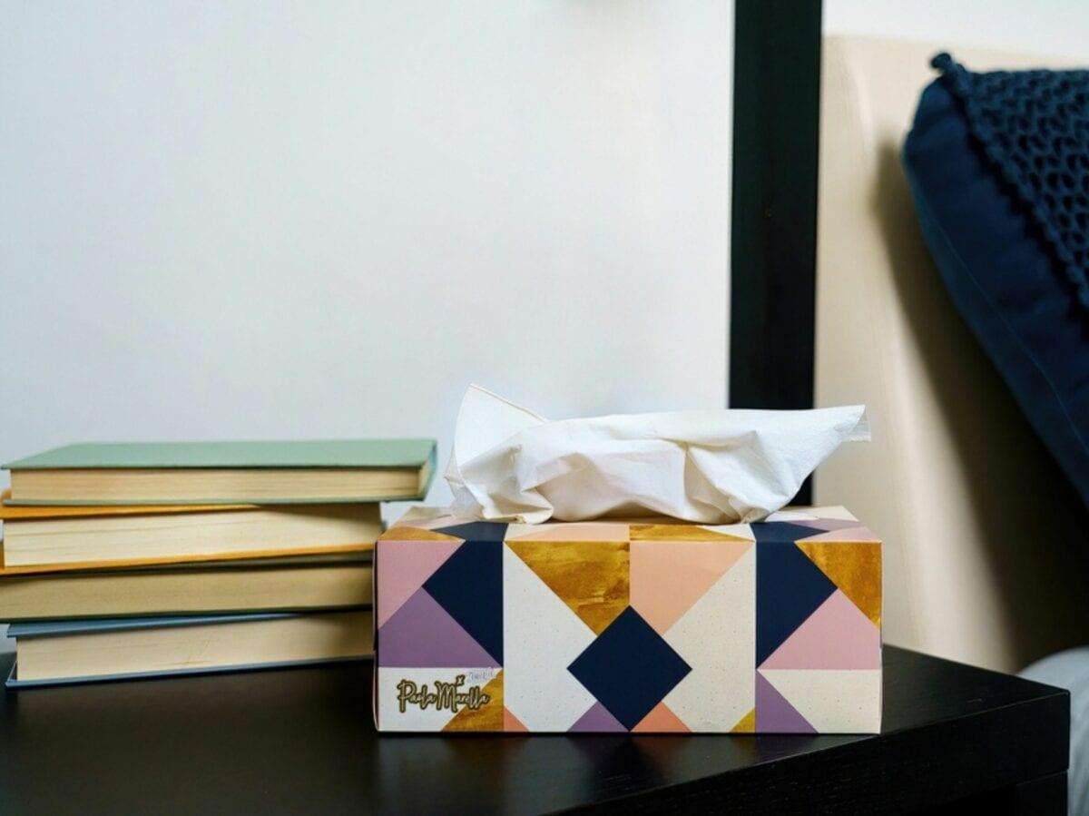 Tempo Familiy Light box by Paola Marella 18