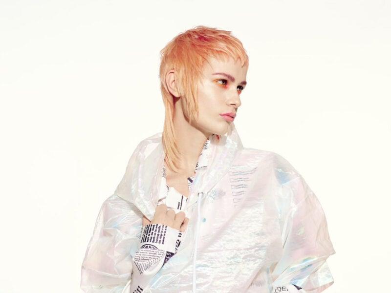 Tendenze-colore-capelli-primavera-estate-02