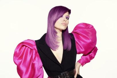 Tendenze-colore-capelli-primavera-estate-03
