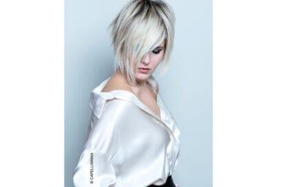 Tendenze-colore-capelli-primavera-estate-2021-biondi-02