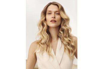 Tendenze-colore-capelli-primavera-estate-2021-biondi-09