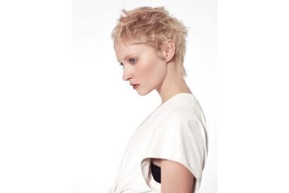 Tendenze-colore-capelli-primavera-estate-2021-caramello-04