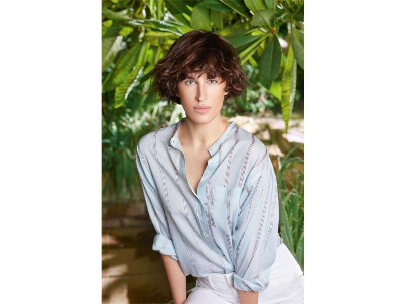Tendenze-colore-capelli-primavera-estate-2021-castano-01