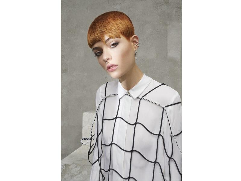 Tendenze-colore-capelli-primavera-estate-2021-rossi-01