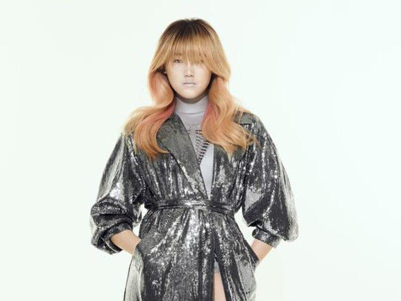 Tendenze-colore-capelli-primavera-estate-2021-rossi-02